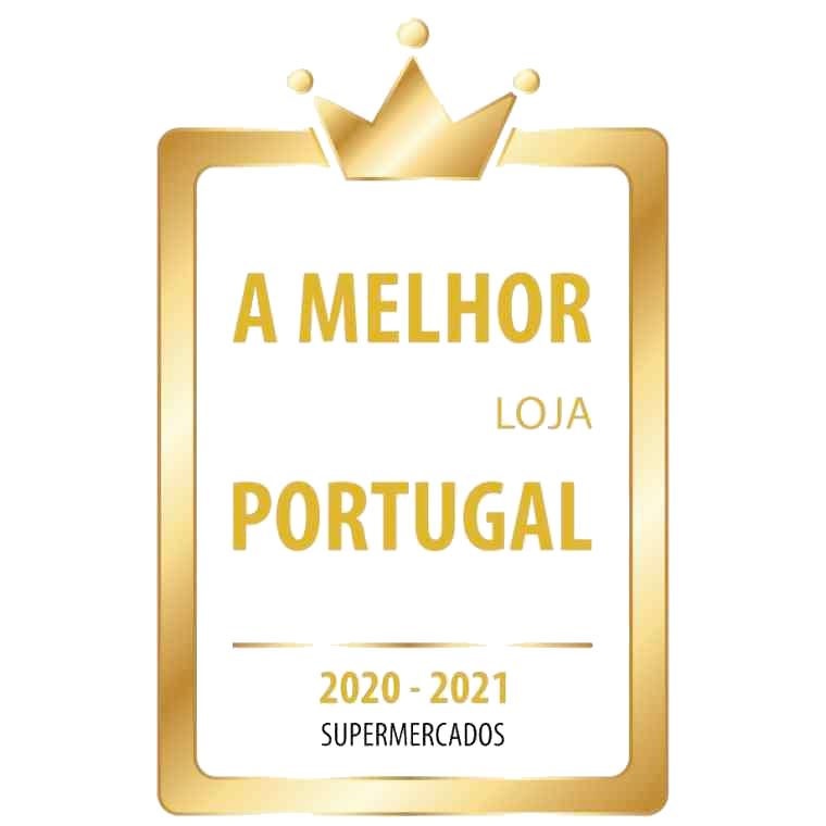 Melhor Loja de Portugal